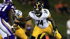 Chris Hubbard latest Steelers' reserve offensive lineman to shine = PITTSBURGH — Another week, another offensive lineman making his first NFL start and another win.  No wonder the Pittsburgh Steelers came into this season believing their offensive line was one of.....