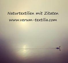 Heimtextilien - gewebte Zitate! Strand, Home Decor, Hemp, Sun, Weaving, Quotes, Cotton, Decoration Home, Room Decor