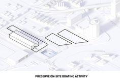 marina lofts, fort lauderdale | BIG architects