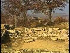Mycenaeans: the Civilization of Heroes