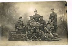 WWI-Photo-No-001-beer