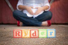 Maternity Pictures Ideas maternity-pictures-ideas