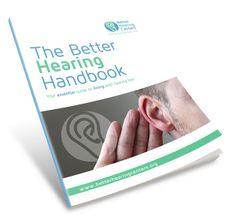 http://www.betterhearingcenters.org/better-hearing-handbook/