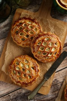 Home - Kifőztük French Bakery, Pineapple, Food To Make, Waffles, Favorite Recipes, Bread, Fruit, Meals, Baking