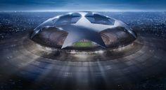 Τα αποτελέσματα για την 2η αγωνιστική του Champions League > http://arenafm.gr/?p=242890