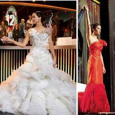 #EleganzadaFilm #HungerGames #JenniferLawrence #donne #film #fashion #moda #love #movie #dress #glamour #woman #femminilità #eleganza #moda #modadonna #abbigliamento #clothing #stile #style #look #outfit