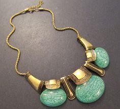 women accessories online shopping