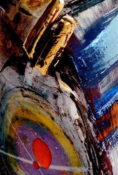 Jug detail - © Linda Styles Ceramics 2006
