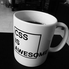 Brilliant coffee mug! . . .  Visit our website www.worldofprogrammers.com link in bio @worldofprogrammers  #html #dell #ruby #wordpress #webdeveopment #server #computerscience #developer #software #computing #computer #like4like #python #instagood #geek #technology #tech #php #asp #microsoft #programmer #whatsapp #vb #nerd #coding #java #programming #linux