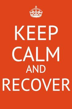 with each fibromyalgia flare, keep calm and focus on recovering Ex Mormon, Supportive Friends, Cervical Cancer, Breast Cancer, Rheumatoid Arthritis Symptoms, Courage To Change, Survivor Quotes, It Gets Better, Crohns