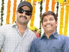 rabhasa  movie watch online free download,rabhasa movie watch online,rabhasa movie watch online free download, rabhasa watch online free download,rabhasa movie watch online free download,rabhasa Get information about  rabhasa movie review, rabhasa review, videos, rabhasa trailers, movie Survivor photos, wallpapers, cast and crew,  rabhasa movie stills, photo gallery, posters, trivia, songs, story,rabhasa , Wallpapers, Photo Gallery,