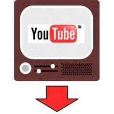 5 razoes top porque voce deve usar o video