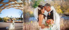 Erica+Doug's Salvatore's Wedding by Orange2Photo (sister company of Gerber+Scarpelli Photography)