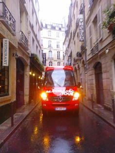 Paris Panoramic Tour in Old Paris #Paris #France #CityTour #Panoramic #Tour #ParisTrip #Trip #Sightseeing #tours #visit #visite #travel #voyage #tourism #tourisme #bus #Commentary #Live #English #Discovery #Decouverte #OpenTop #Convertible #Glassroof Old Paris, Paris Paris, Paris France, Glass Roof, Paris Travel, Discovery, Convertible, Tourism, English