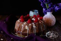 Čokoládová bábovka Healthy Cookies, Mole, Desserts, Fit, Tailgate Desserts, Mole Sauce, Deserts, Shape, Healthy Biscuits