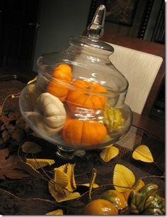 Thanksgiving Dinner Decorating Ideas Thanksgiving Turkey