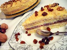 Tort Somloi