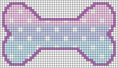 Alpha Pattern #18594 Preview added by neopets
