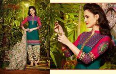 Punjabi Patiala Collection for more details & order pls visit www.facebook.com/smartmegamart email : smartmegamart2012@hotmail.com contact/ whatsapp : +91 9818041318