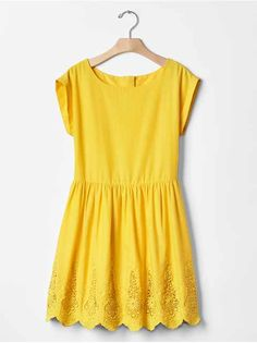Kids Clothing: Girls Clothing: dresses & skirts | Gap