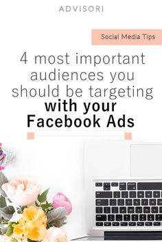 Facebook Marketing | Facebook Ads | Social Media Marketing | Digital Marketing | Advisori Marketing
