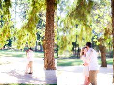 Berries and Love - Página 84 de 199 - Blog de casamento por Marcella Lisa