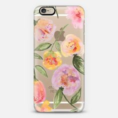@casetify sets your Instagrams free! Get your customize Instagram phone case at casetify.com! #CustomCase Custom Phone Case | Casetify  | Ashley Lynn Kesler