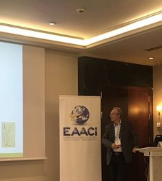 EAACI (@EAACI_HQ)   Twitter Allergies, Clinic, Education, Twitter, Training, Educational Illustrations, Learning, Onderwijs, Studying