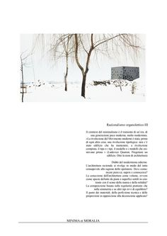 """minima et moralia"" 008 - by Carlalberto Amadori architecture collage on contemporary urban issue"