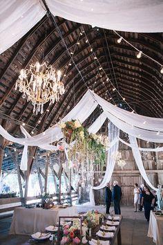 Jaclyn + Andy   Married   Lied Lodge   Nebraska Wedding Photographer » THE LEEKERS