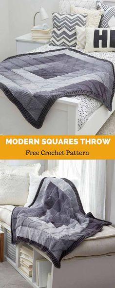 Modern-Squares-Throw.jpg 600×1,500 pixels