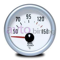 Измервателен уред - Волтметър - Тунинг измервателни уреди | БИМ БГ