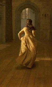 Natalie Dormer/ Anne Boleyn The Tudors Story Inspiration, Writing Inspiration, Character Inspiration, Fantasy Characters, Female Characters, Natalie Dormer Anne Boleyn, Tudor Costumes, Historical Romance, Storyboard