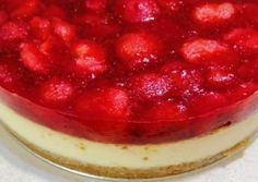 Cheesecake, Food And Drink, Recipes, Cakes, Cake Makers, Cheesecakes, Recipies, Kuchen, Cake