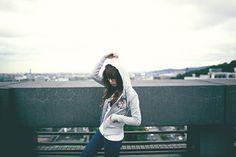 Untitled | SamAlive | Flickr