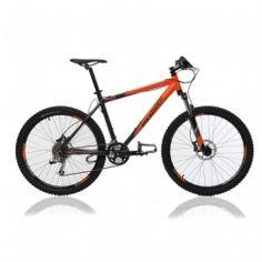 b529f2439c04 Buy Btwin Rockrider 8.0 Cycle Bmx Bikes