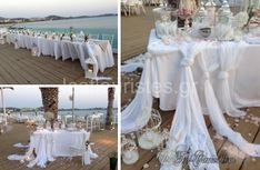 Χρώμα γάμου - TopGamos.gr
