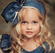 Little Girl Photos, Little Girls, Beautiful Children, Beautiful Babies, Little Fashion, Kids Fashion, My Baby Girl, Baby Love, Cute Kids