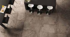 Valentino by Ceramiche Piemme   Castlestone musk #tiles #tegels 60x60 http://tegels.nl/1550/tegels/fiorano-(mo)/piemme-spa.html