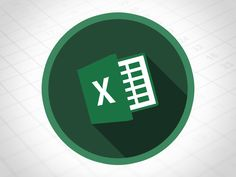 Become an Excel Ace with 3 Courses of Top-to-Bottom Instruction