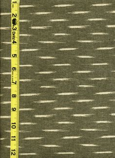View Novelty - img8900 at lotsofabric.com!We're your hometown source for first quality designer fabrics for interior design. Also known as Fabric Shack Home Decor, LotsOFabric.com has over 10,000 bolts of drapery and upholstery fabric ready to ship!