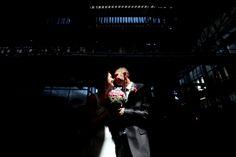 Radka & Lukáš 4.7.2015   Wedding Photo, Bridee Love Wedding 2015, Wedding Photos, Love, Concert, Marriage Pictures, Amor, El Amor, Bridal Photography, Concerts