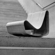 Guhl Stuhl U2013 Eternit. Mehr Als Ein Dach