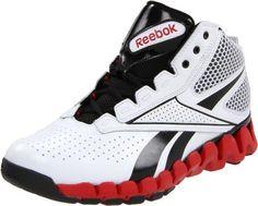 Reebok Men s Zig Pro Future Basketball Shoe Reebok.  34.33 d1e0712d5