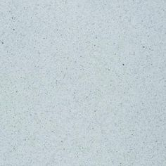 ECO 4 in. Recycled Surfaces Countertop Sample in Polar Cap-CT-EC0060 at The Home Depot