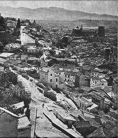 El Zenete y el Carril de La Lona (1955)