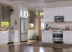 Imagine Viking - Viking Range, LLC