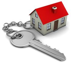 First Time Homebuyers Programs - Alameda County