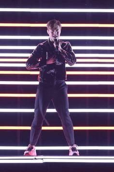 44 Best Benjamin Ingrosso Ideas Benjamin Ingrosso Eurovision Eurovision Song Contest
