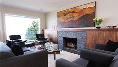 midcentury-living-room.jpg 500×286 pixels
